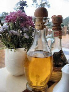 Olive oil  Photo by sikachu! on Flikr