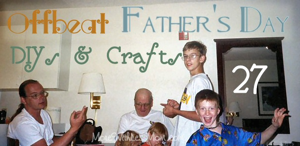 post_offbeat_fathers_day