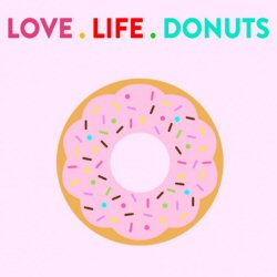 oh_june_donut_life