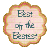 Best of the Bestest