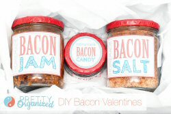 Bacon Jam from Pretty Organized