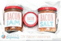 Bacon Jam from Pretty Organized