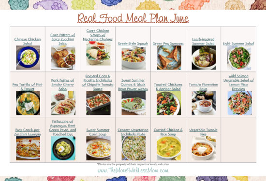 meal_plan_june_2015
