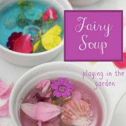 Fairy Soup