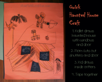post_haunted_house_craft