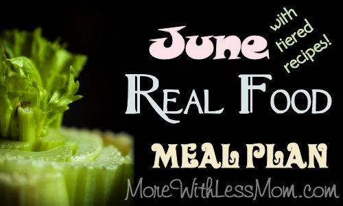 post_june_meal_plan